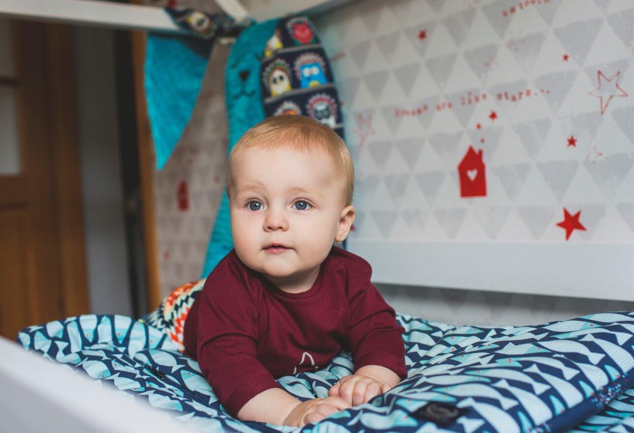 【嬰兒玩具】新生兒安撫嬰兒玩具推薦