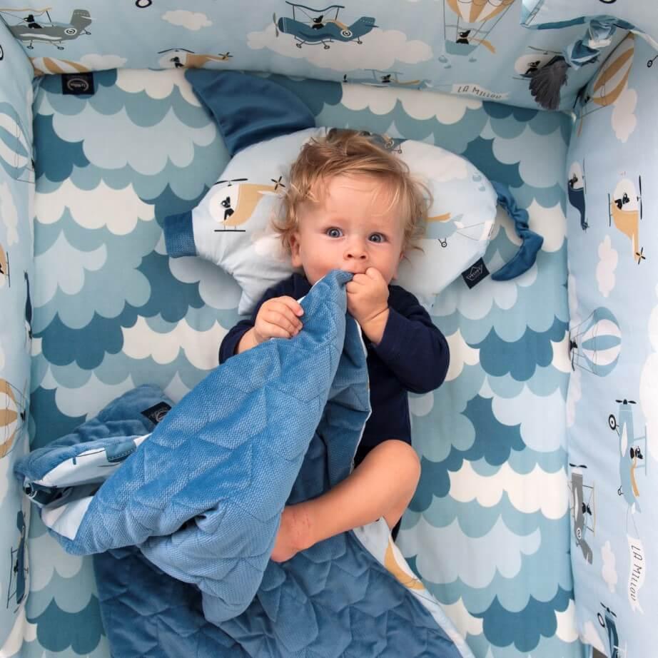 柔柔毯如同質感與柔軟的綜合體