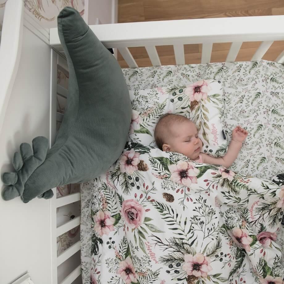 柔柔毯保暖天使-睡覺毯