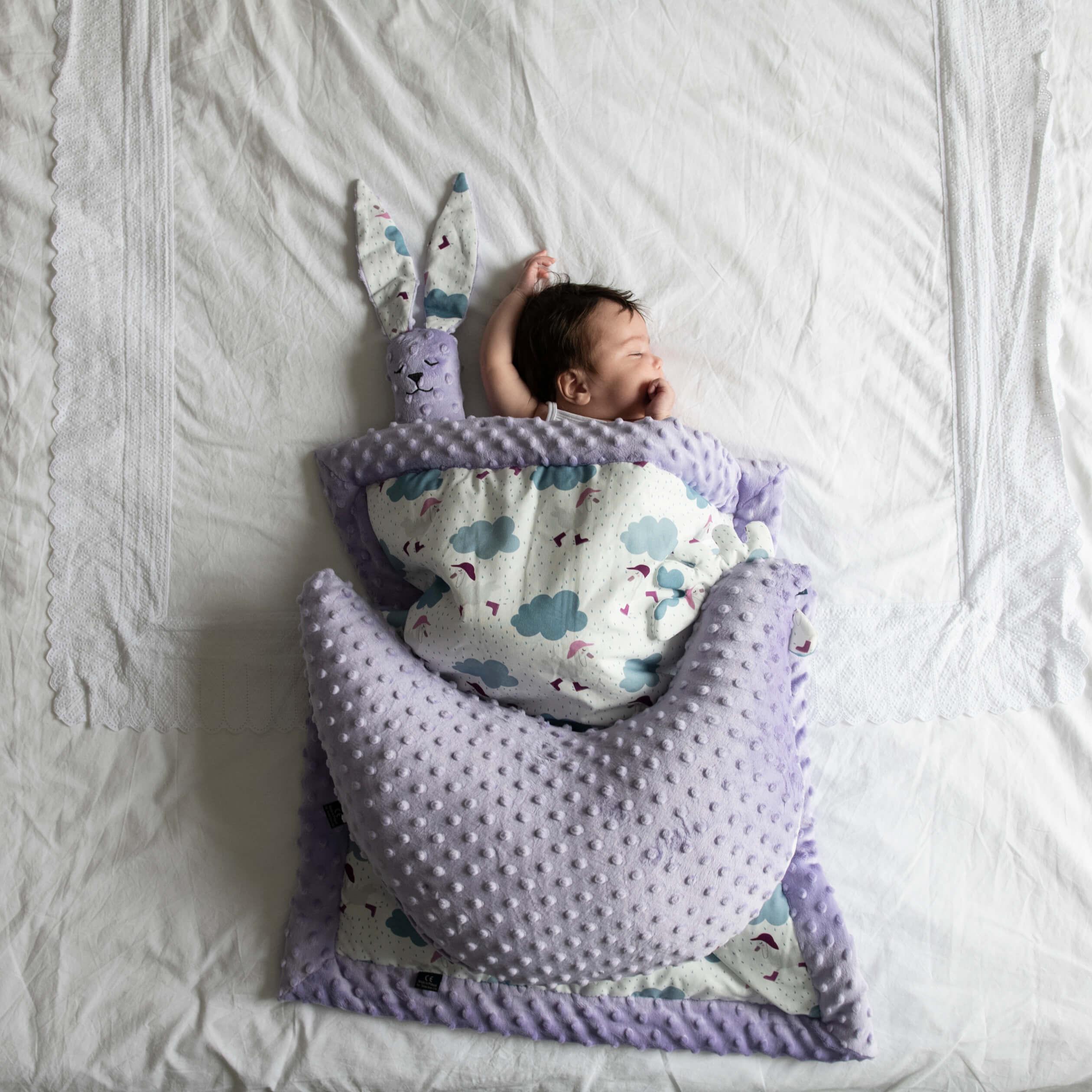嬰兒玩具推薦開發寶貝潛能