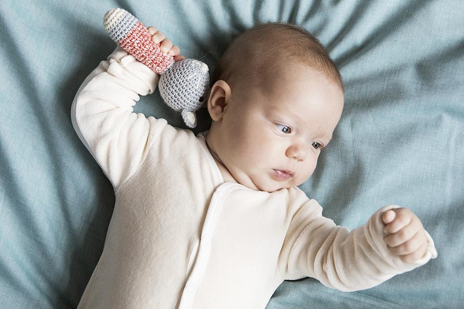 嬰兒成長玩具global affairs