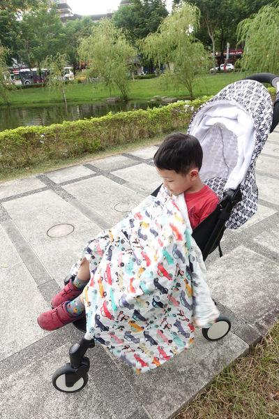哺乳巾,包巾,涼被